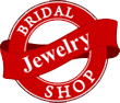 Bridal Jewelry Shop
